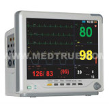 Patient Monitor with CE Certificate