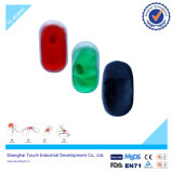Resuable Heat Pack Magic Hand Warmer Click Hot Pack