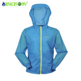 Ultra Light Cycling Wind Outdoor Jacket, Bicycle Jacket