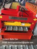 Dx 840 Metal Roofing Tile Making Machine