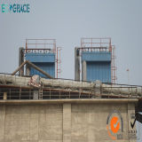 Industrial Air Filter Pulse Jet Dust Collector