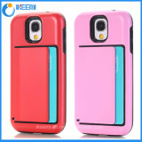 China Supplier Mobile Phone for Case Samsung Galaxy S3