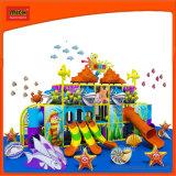 Mich Kids Soft Indoor Playground for Sale
