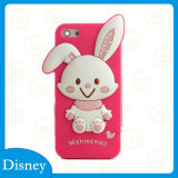 Promotional Silicone Mobile Phone Case (A9-203)