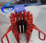 API Drill Collar Slip From Chinese Supplier