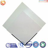 Popular Glass Fiber Polyester Plate 3.0 mm Thick