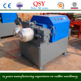 Waste Tire Wire Extractor, Wire Drawing Machine