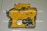 Oil Pump F3900 3086450 for Cat E320c