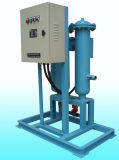 Closed Type Water Treatment Equipment used for Central Conditioner
