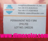 Pigment Red 170 for Paint (PR170-F3RK)