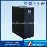 220V DC/AC 15kVA/12kw Electric Power Inverter/Pure Sine Wave Inverter
