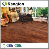 Wood Floor & Multi-Layer Engineered Flooring (engineered flooring)