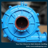Zgb Series Large Flow Heavy Duty Slurry Pump