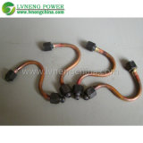 Jichai/Shengdong Diesel Engine Parts, Oil Tube Set