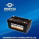 Sealed Lead Acid Auto Battery 95D31r
