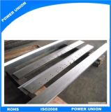 Customized High Quality Blades for Shearing Leather