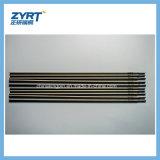 Che40 E6013 Welding Rod for Welding Mild Steel