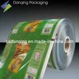 PVC Shrink Roll Stock for Packaging and Printing as Customers′ Requirement