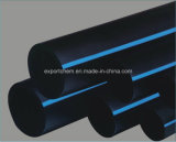 Virgin or Recycle PE100 for Making Pipe