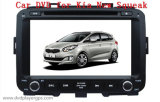 Special Car DVD Player for KIA New Squeak