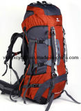 Hiking Backpack, Camping Bag, Climbing Bag (CY5816)