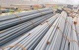 4145h Mod Alloy Steel Forged Bar