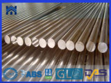 42CrMo4 Alloy Bar/42CrMo4 Alloy Steel Round Bars/42CrMo4 Alloy Structure Steel