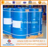 Vinil Silane Ethenyldimethoxymethylsilane Similar to XL12 Z2349 A22171