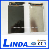 Mobile Phone LCD for Blu Studio 5.5k D710 LCD Screen