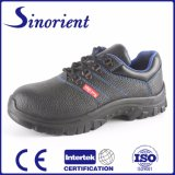Safety Shoes Manufacturer Women Working Shoes RS6116