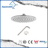 Stainless Steel Round Top Shower, Shower Head (ASH3029)