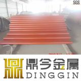 Sml Cast Iron Pipes for Waste Water