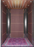 Expert China Manufacturer Lift
