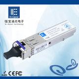 3G Bi-Di Optical Module BIDI SFP Optical Transceiver China Factory Supplier