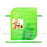 Natural Plant Quintessence Detox Foot Patch