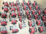 Gas Bike Motor Kit 49cc Husheng Motor Kit