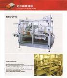 Cyc-Cp10 Automatic Case Packer Machine