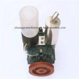 250L Vacuum Pump for Milking Machine Parts
