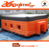 Inflatable Cube Tent (BMTT66)