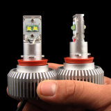 H11 CREE LED 30W White AC/DC8-28V LED Headlight