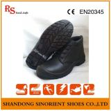 Engineering Working Safety Shoes with Ce Certificate RS51