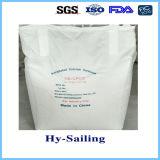 Pharma Grade Light Calcium Carbonate Powder