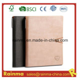 Leather Organizer Notebook for Business Gift 2