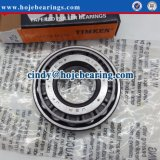 M12649/M12610 Taper Roller Bearing for Car Wheels