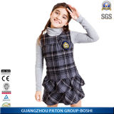 School Uniform / Girl Dress/ Skirt / Dress