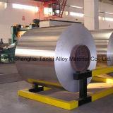Monel Alloy Monel 400 (UNS N04400) for Corrosion Resistance