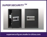 Electronic Steel Safe for Home and Office (SJJ48)