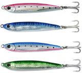 Fishing Tackle Top Quality Grade Casting Lure Onda Fishing Lure