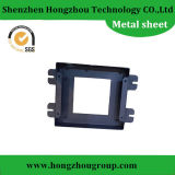 Professional Factory Custom Made Sheet Metal Fabrication Components
