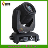 Mini Sharpy 2r 120W Moving Head LED Lighting